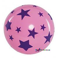 """Мяч """"Великан"""", 35 см, в ассортименте John JN53690"""