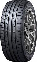 Летние шины Dunlop SP Sport Maxx 050+ 255/45 R18 103Y