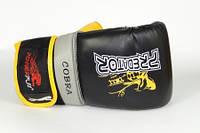 Снарядные перчатки PowerPlay 3038
