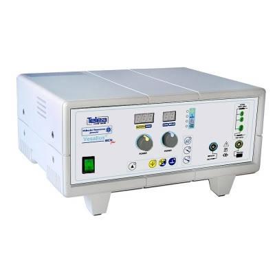 Электрохирургический аппарат Vesalius MCN Plus, фото 2