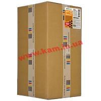 Тонер PATRON HP LJ1100/ 5L (12x833 г) SERVICE PACK (T-PN-HLJ1100-10SP)