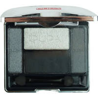 Pupa 4 Colour Eyeshadow Ombretto тени для век тон 06