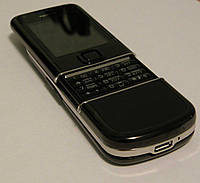 8800 Sapphire Black, фото 1