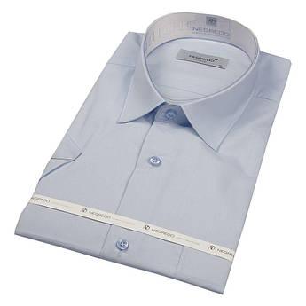 Рубашка мужская Negredo 31016 Slim
