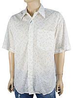 Рубашка мужская Razonni 0280 марл.