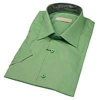 Рубашка мужская Negredo 27172 Classic