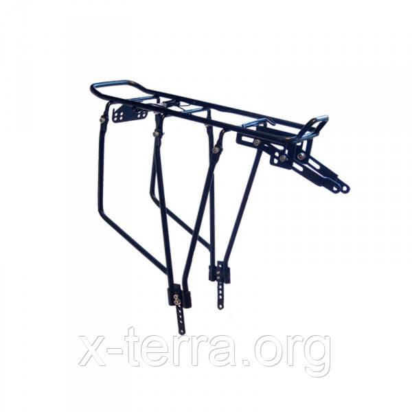 Багажник велосипедный (v-brake)