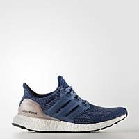Кроссовки для бега женские adidas Ultra Boost BA8928