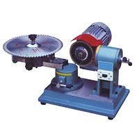 Станок для заточки дисковых пил FDB Maschinen MF 126