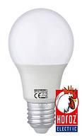 "Лампа SMD LED 15W А60 Е27 4200K/6400K              ""PREMIER-15"""