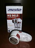 Новая машинка для очистки одежды от катышек из Европы Mesko MS9613 с гарантией