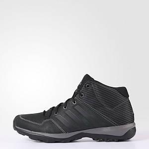 Мужские кроссовки Adidas DAROGA PLUS (артикул: B27276)