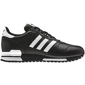 Мужские кроссовки adidas ZX 700 Leather (артикул: G63499)