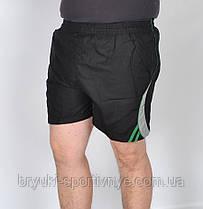 Шорты мужские спортивные, фото 3