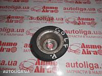 Опора амортизатора переднего SKODA Octavia I 96-10 1J0412319C