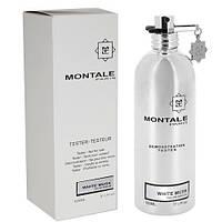 Montale White Musk EDP 100ml TESTER (ORIGINAL)