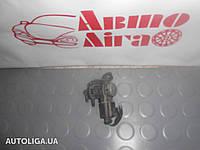 Электромагнитный клапан VOLKSWAGEN Beetle I 98-10 1J0906283C
