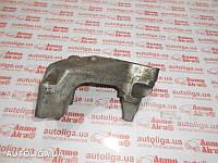 Кронштейн двигателя правый SKODA Octavia I 96-10