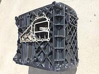 Корпус коробки передач средний ZF16S151IT MAN DAF IVECO