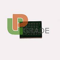 Микросхема памяти 4000LOYTQ0 для Siemens CX65/M65/S65/SL65/SK75/C65/C75
