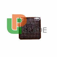 Микросхема процессора (CPU IC) 4370931 для Nokia 3100/3120/3200/3510/5100/6100/6310/6310i/6360/6510/6610/6800/7210/7250/8310/8910