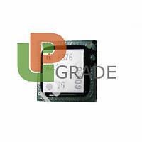 Микросхема процессора (CPU IC) 8876 для Siemens S75/SL75/S68/EL71/C81/M81/E71