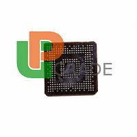 Микросхема процессора (CPU IC) 4377061 для Nokia 6630/6680/6681