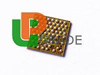 Микросхема управления Wi-Fi AR6005G-CF1B-R для Fly iQ442Q/Samsung:i8552/S5222/S6500/S7562