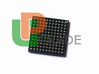 Микросхема управления питанием 4342819/BCM59036 для Nokia 2710n/7020/C2-00/C3-00/X2-00/X2-01