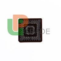 Микросхема управления питанием 5188450M06 для Motorola E398/V80/V300/V500/V525/V535/V600/V620