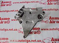Кронштейн двигателя правый SKODA Octavia II 04-13 03G199207G