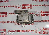 Подушка двигателя правая SKODA Octavia II 04-13 1K0199262BA
