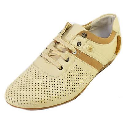 Туфли мужские D11320-2
