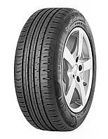 Шины Continental ContiEcoContact 5 215/60 R16 95V