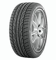 Шины Dunlop SP Sport MAXX 235/45 R17 97Y