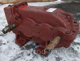 Редуктор цилиндрический ВК-350-10