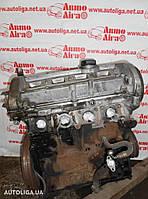 Двигатель VOLKSWAGEN Passat B5 96-05 058100098AX