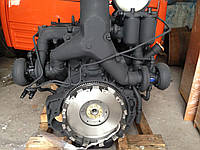 Двигатель КамАЗ 740.30 Евро