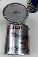 Jolly клей-мастика для обработки камня ILPA светлый бежевый TIXO PAGLIERINO