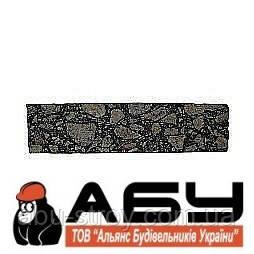 Асфальтобетонна суміш піщана щільна тип Г, марка І (Г-4) доставка Київ,Київська обл.