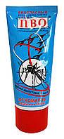 Крем-репеллент ПВО-ADF- противовоздушная оборона от комаров, клещей, мух и слепней - 50 г.