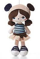 М'яка Іграшка Жюстін 36 см Мягкая игрушка Кукла