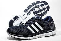 Кроссовки для бега Adidas climacool