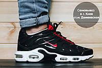 ТОП КАЧЕСТВО ! Мужские кроссовки  Nike tn plus  мужские кроссовки найк  р-р 41-44 Вьетнам  Киев