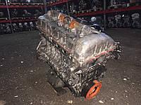 Двигатель БУ БМВ Е87 1 серии 130 3.0 N52B30 / N52B30A Купить Двигатель BMW 130i E87 3,0