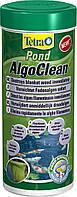 Tetra Pond AlgoClean 300 грамм - мгновенно действует против покровных водорослей