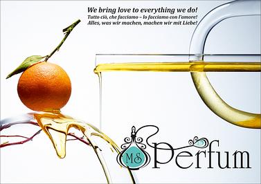 Как правильно пользоваться парфюмерными маслами⁉️➡️ Мы расскажем и поведаем все секреты💯