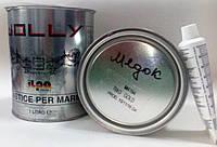 Клей-мастика ILPA JOLLY цветной медок TIXO GOLD