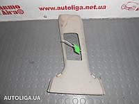 Облицовка стойки левая AUDI A6 C5 97-05
