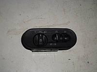 Блок управления освещением Volkswagen Sharan (96-00)